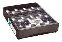 Hewlett-Packard Wartungskassette HP 91