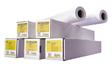 HP 51631D Inkjet Spezialpapier