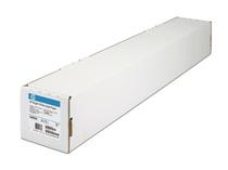 HP C6036A Injektpapier