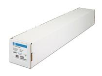 HP C6570C Gestrichenes Papier