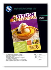 HP C6821A Superior Inkjet Papier