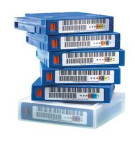 HP C7971AN Ultrium 200GB