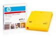 HP C7973A Ultrium 3 800GB Datenkassette