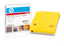HP C7973W Ultrium 3 800GB Datenkassette