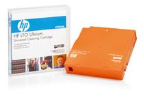 HP C7978A Ultrium Reinigungskassette Universal