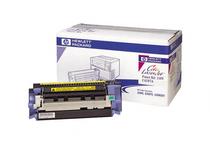 HP Color LaserJet C4156A Fixierer-Kit