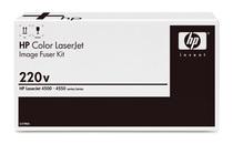 HP Color LaserJet C4198A Fixierer-Kit
