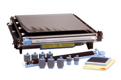 HP Color LaserJet C8555A Transfer-Kit