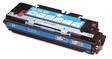 HP Color LaserJet Q2671A Druckkassette