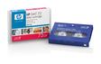 HP DAT 72 Speichermedien-Kit