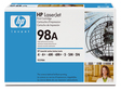 HP LaserJet 92298A Druckkassette