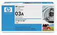 HP LaserJet C3903A Druckkassette