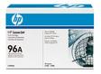 HP LaserJet C4096A Druckkassette