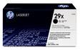 HP LaserJet C4129X Druckkassette
