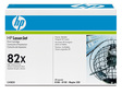HP LaserJet C4182X Druckkassette