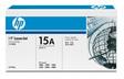 HP LaserJet C7115A Druckkassette