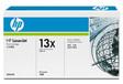 HP LaserJet Q2613X Druckkassette
