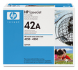 HP LaserJet Q5942A Druckkassette