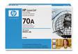 HP LaserJet Q7516A Druckkassette