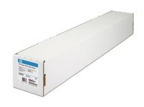 HP Q1396A Inkjet Spezialpapier Universal