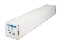 HP Q1398A Inkjet Spezialpapier Universal