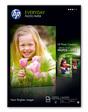 HP Q2510A Standard Fotopapier
