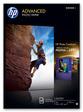 HP Q5456A Advanced Fotopapier hochglänzend