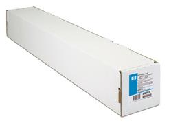 HP Q6575A Fotopapier
