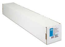 HP Q6576A Fotopapier