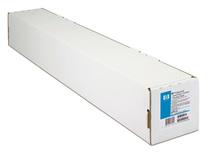 HP Q6579A Fotopapier
