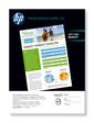 HP Q6593A Professional Inkjet-Papier 120 matt