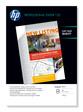 HP Q6594A Professional Inkjet Papier