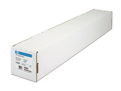 HP Q7992A Premium Fotopapier seidenmatt