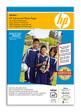HP Q8008A Advanced Fotopapier hochglänzend