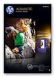 HP Q8692A Advanced Fotopapier hochglänzend