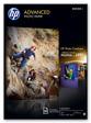 HP Q8698A Advanced Fotopapier hochglänzend