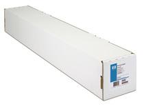 HP Q8707A Leinwand matt