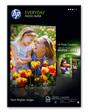 HP Standard Fotopapier seidenmatt A4 Q5451A