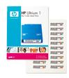 HP Ultrium 1 Automation Strichcode-Etiketten (Packung) Q2001A