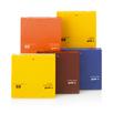 HP Ultrium 200 GB Speichermedien-Kit