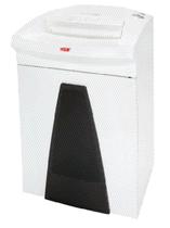 HSM SECURIO B26 4,5x30mm