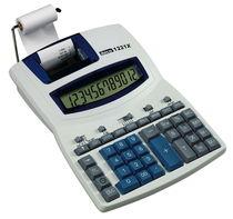 ibico® Druckender Tischrechner 1221X