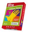 Inapa Tecno Farblaser-Papier colour laser