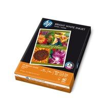 Inkjetpapier HP Bright White Inkjet