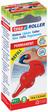 Kassette für Kleberoller tesa® Roller ecoLogo Kleben Permanent Nachfüllkassette