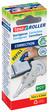 Kassette für Korrekturroller tesa® Roller Korrigieren ecoLogo Nachfüllkassette