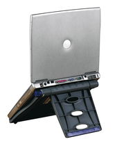 Kensington Notebookhalter Easy Riser