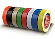 Klebefilm tesafilm® 4104