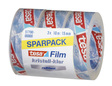 Klebefilm tesafilm® kristall-klar 3 St.