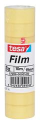 Klebefilm tesafilm® standard 8 St.